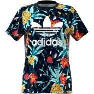 adidas Originals HER Studio London t-paita