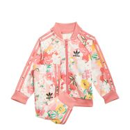 adidas Originals HER Studio London Floral SST Set