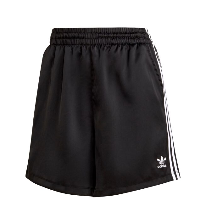 adidas Originals Satin Shorts W
