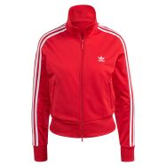 adidas Originals Firebird Track Top Primeblue
