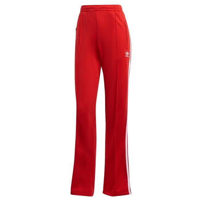 adidas Originals Firebird Track Pants Primeblue