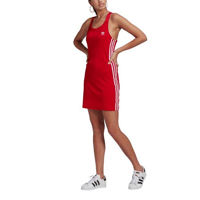adidas Originals Racer Dress W