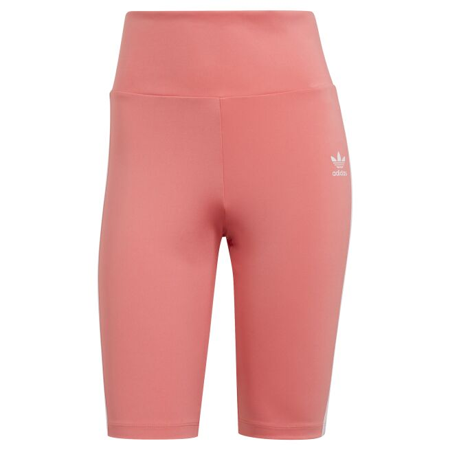 adidas Originals High Waisted Shorts W