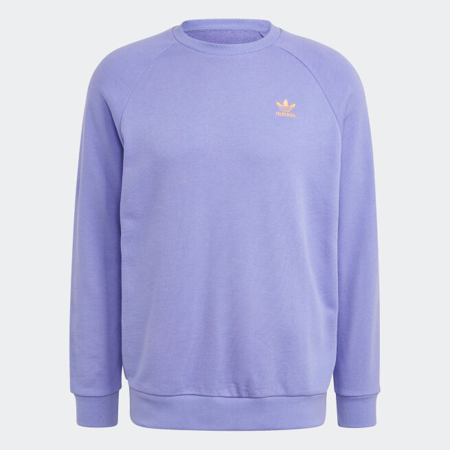 adidas Originals Essential Crew