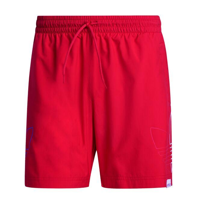 adidas Originals Adicolor FTO Swim Shorts