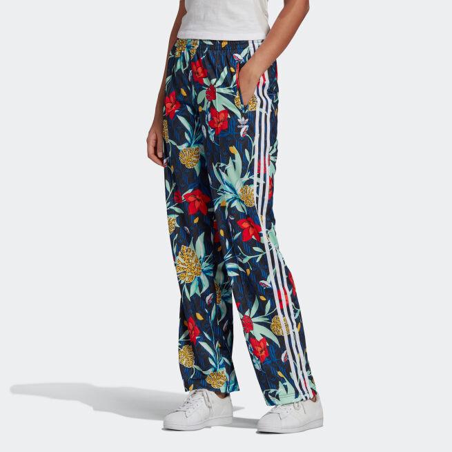 adidas Originals Track Pants W