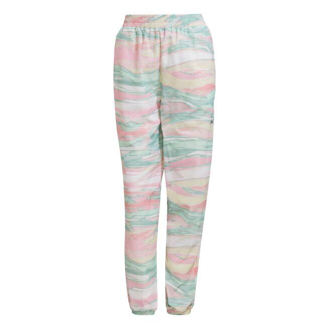 adidas Originals R.Y.V Pants W