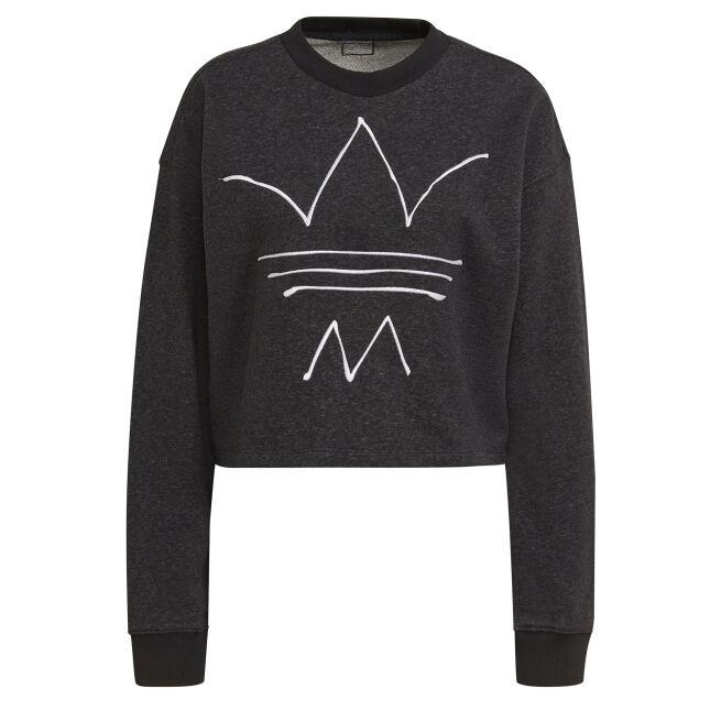 adidas Originals Sweatshirt W