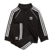 adidas Originals Adicolor SST Track Suit
