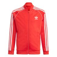 adidas Originals SST Track Top Youth