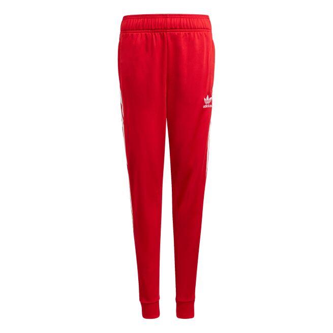 adidas Originals SST Track Pants Kids
