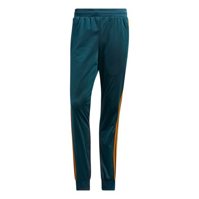 adidas Originals 3 Stripe Track Pants