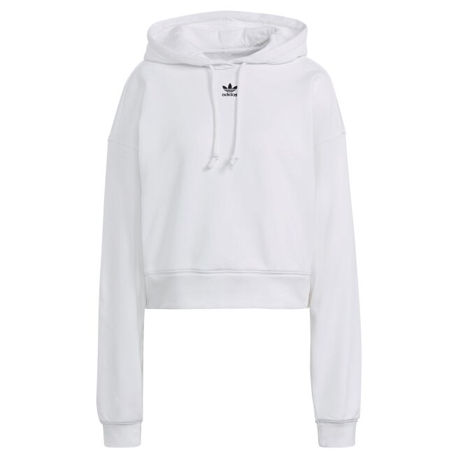 adidas Originals Hoodie W
