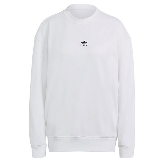 adidas Originals Sweatshirt W