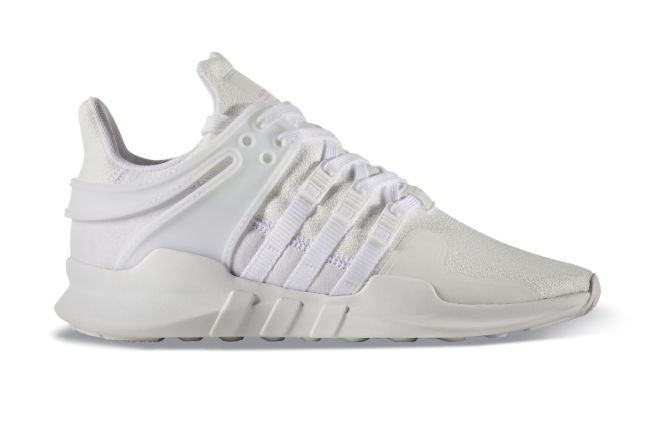 adidas Originals EQT Support ADV W