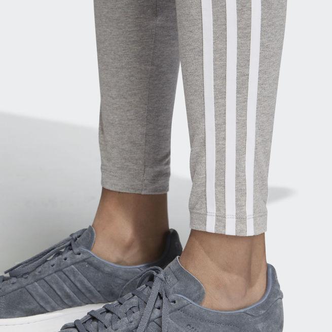 adidas Originals 3-Stripes Tights
