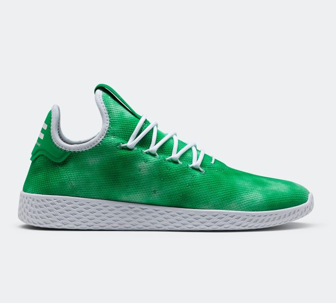 adidas Originals Tennis HU Holi