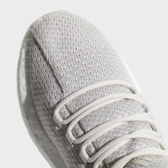 adidas Originals Pureboost Clima