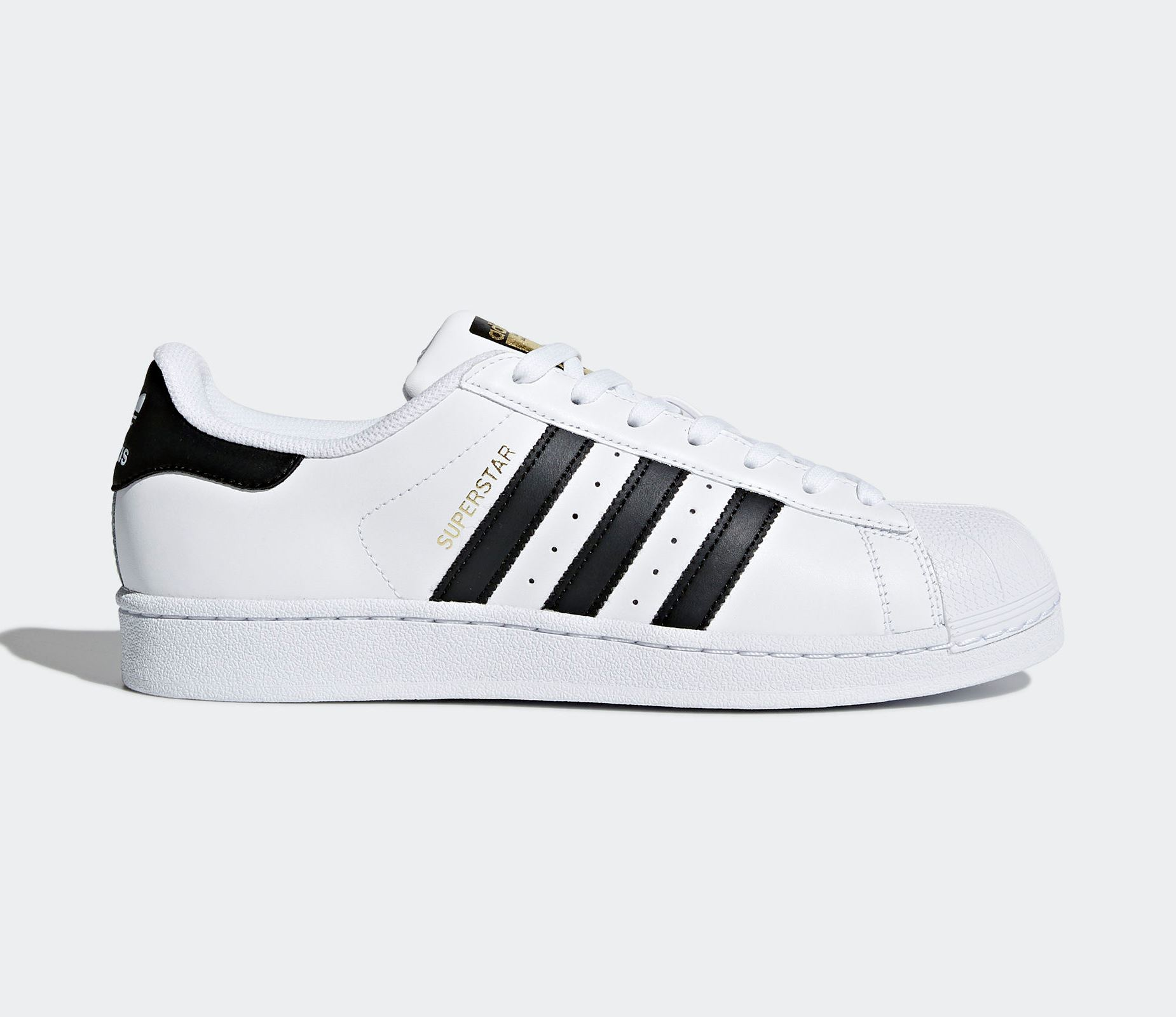 The Tuotteet Originals Athlete's Foot Adidas 0EFRdq0w