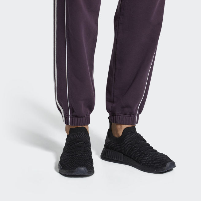 adidas Originals NMD R1 STLT PK
