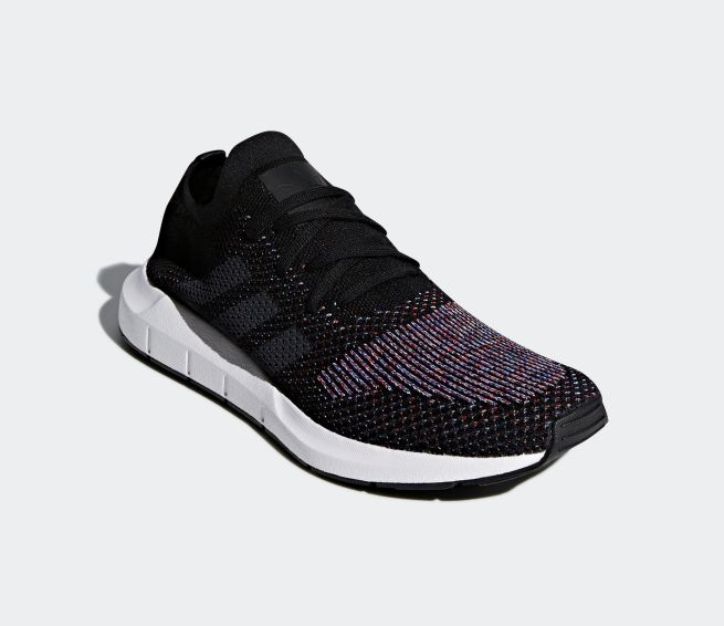 adidas Originals Swift Run PK