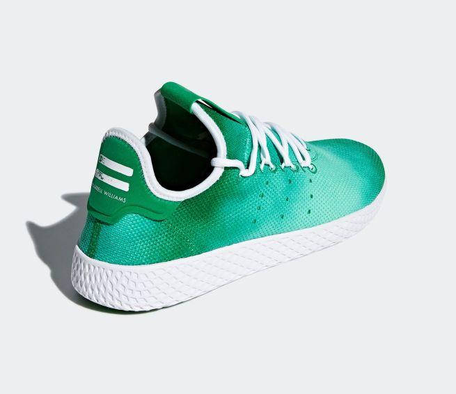 adidas Originals Tennis HU Holi