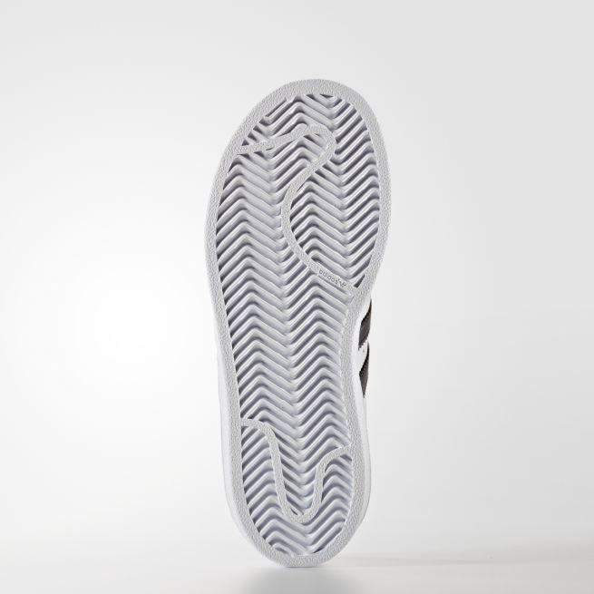 adidas Originals Superstar Foundation C