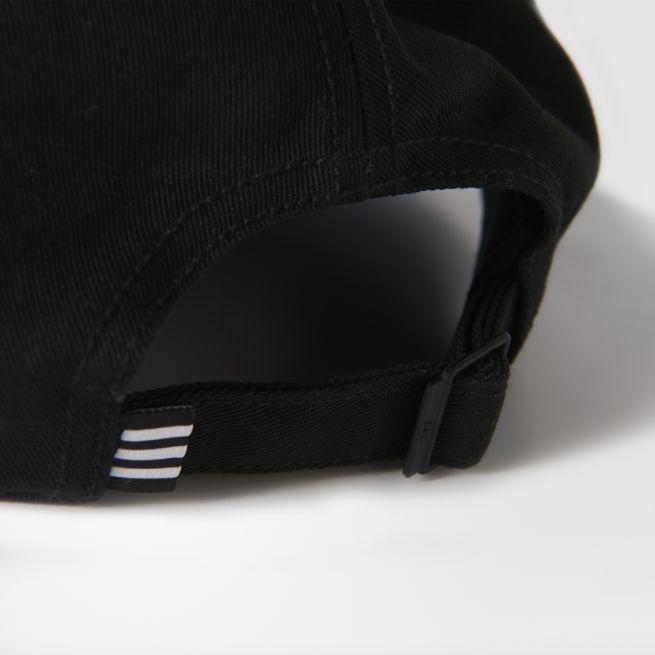 adidas Originals Trefoil Cap