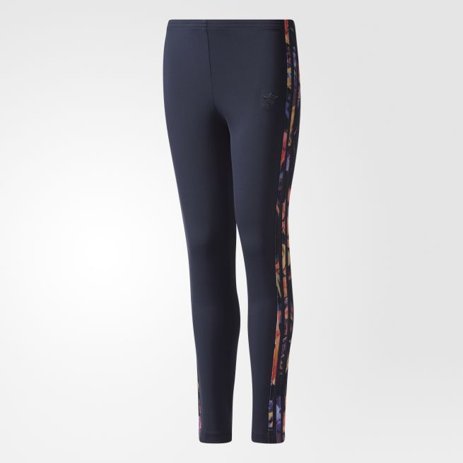 adidas Originals Rose Leggings Jr