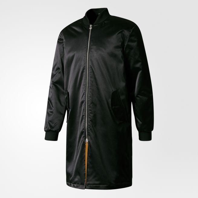 adidas Originals SST HZO Bomber