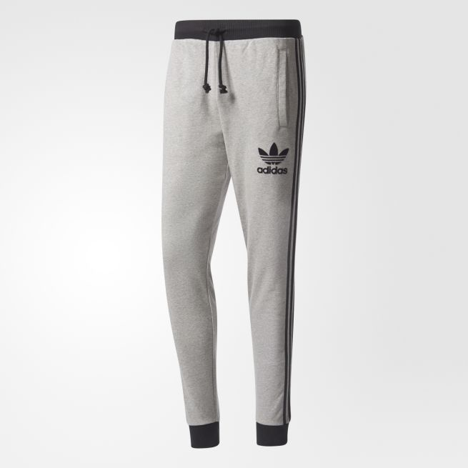 adidas Originals 3- striped pant