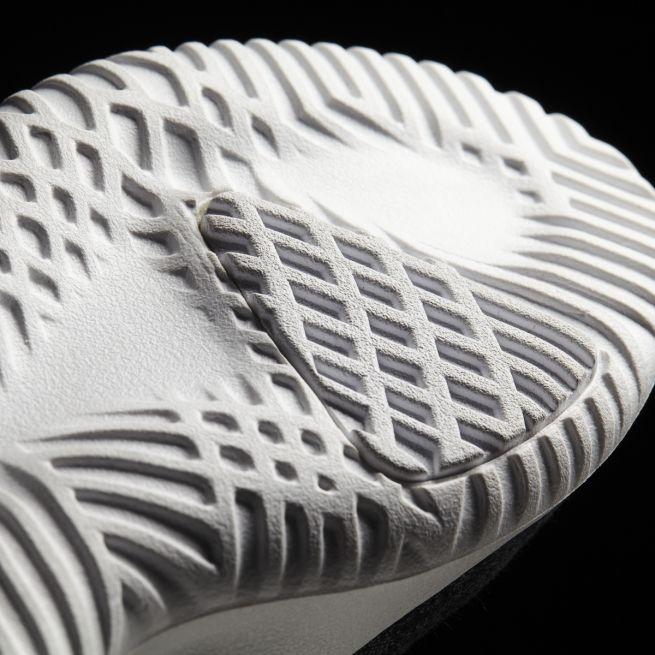 adidas Originals Tubular Shadow W