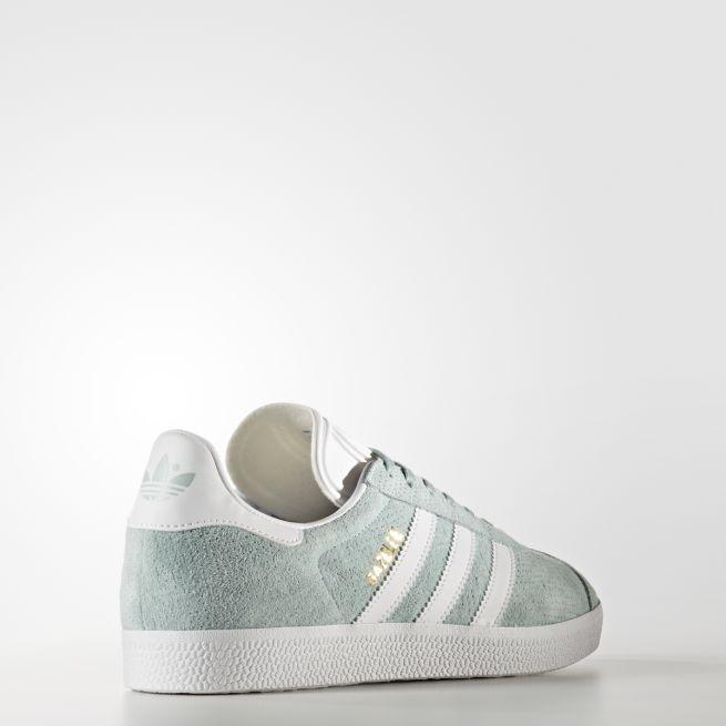 adidas Originals Gazelle W