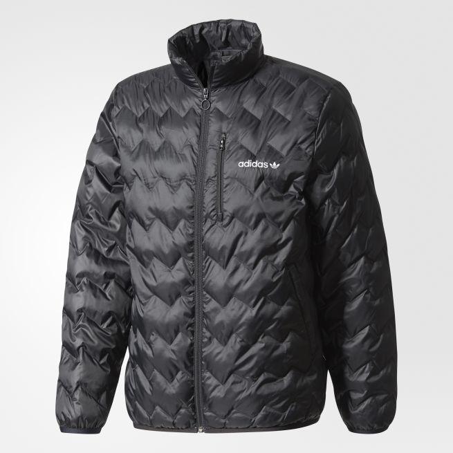adidas Originals Serrated Jacket