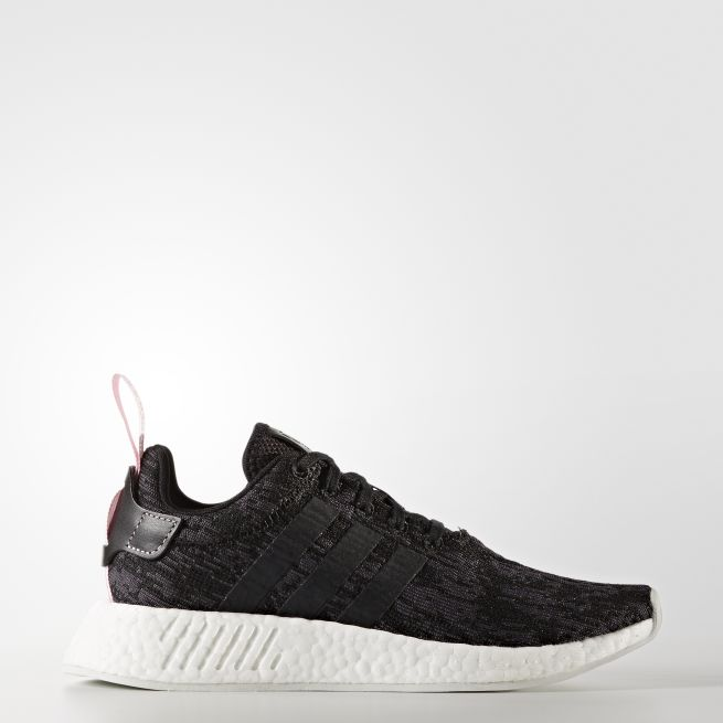 adidas Originals NMD_R2 W