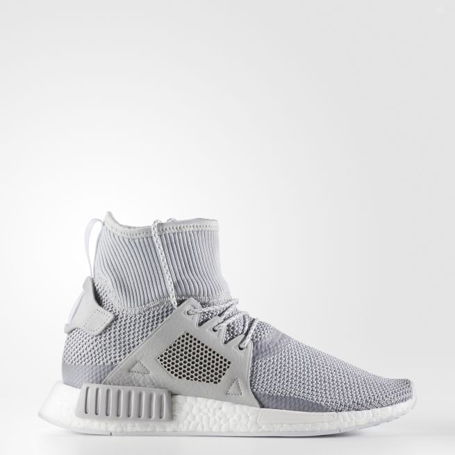 adidas Originals NMD_XR1 Winter