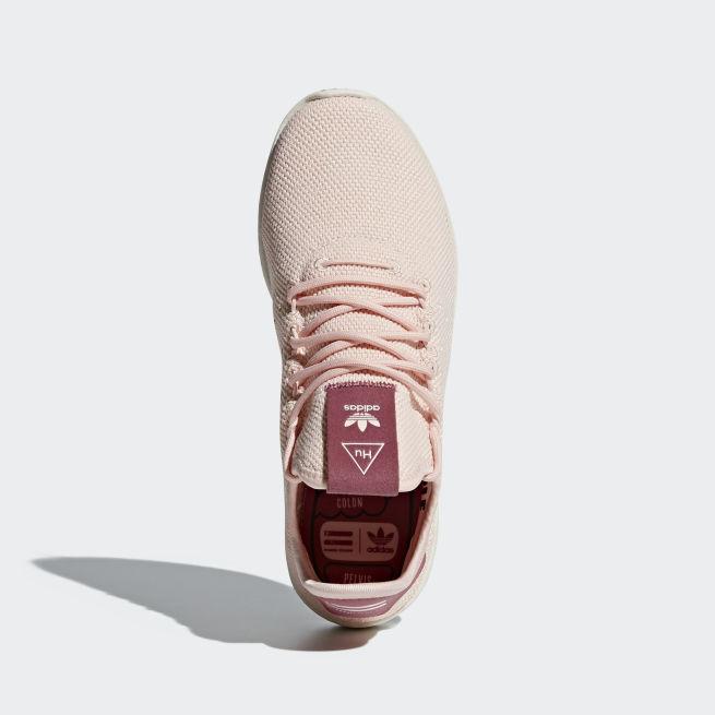 size 40 4e8c5 c82e9 adidas Originals Pharrell Williams Tennis Hu