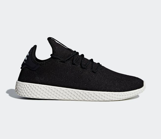 adidas Originals Tennis Hu