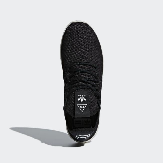 adidas Originals Tennis Hu