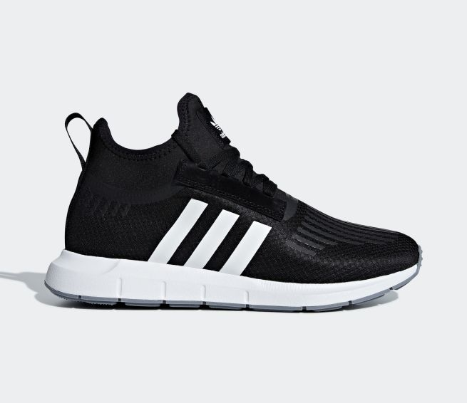 adidas Originals Swift Run Barrier