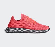 adidas Originals Deerupt Runner