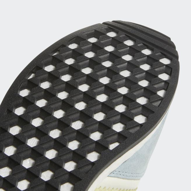 adidas Originals I-5923 PRIDE
