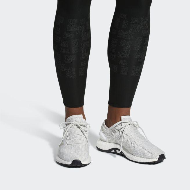 adidas Originals Pureboost