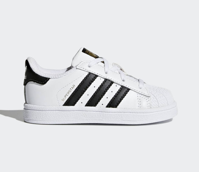 adidas Originals Superstar I