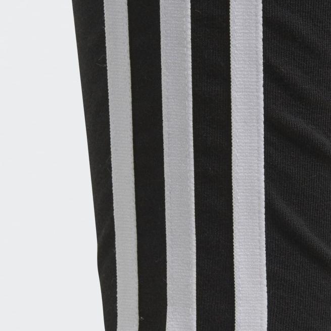 adidas Originals 3 Stripes Leggings Kids