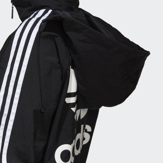 adidas Originals Stadium Jacket W