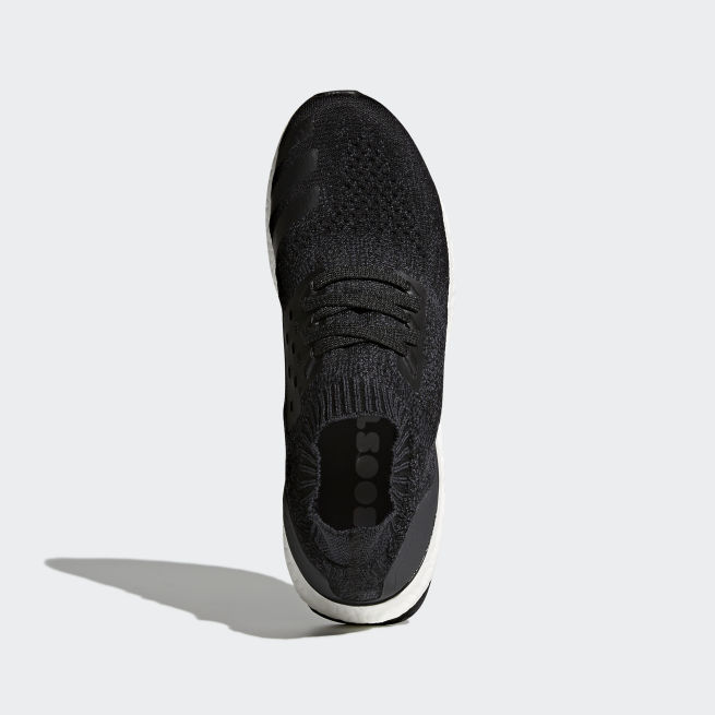 adidas Originals Ultra boost Uncaged