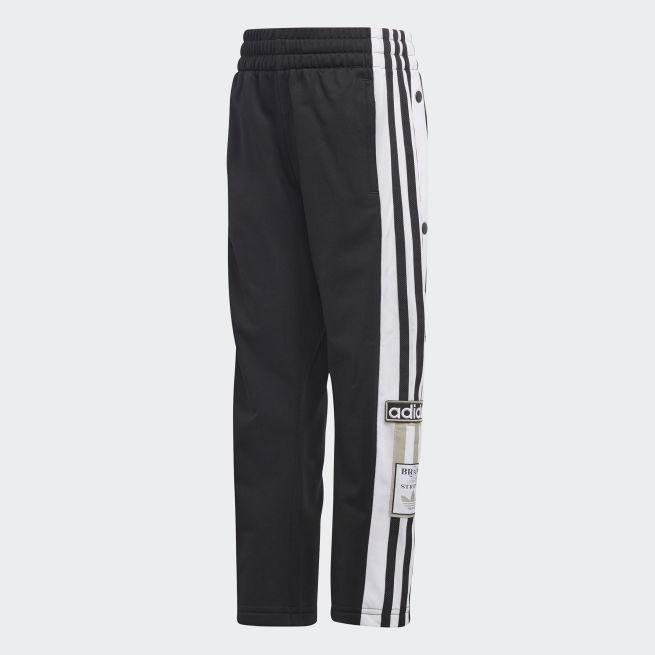 adidas Originals Adibreak Track Pants Kids