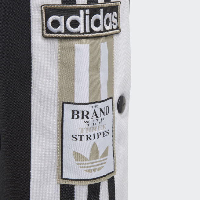 adidas Originals Adibreak Track Pants Kids