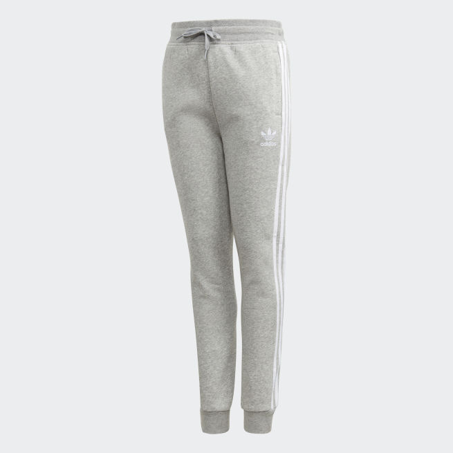 adidas Originals Fleece Pants Girls